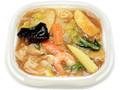 セブン-イレブン 1/2日分の野菜!特製中華丼