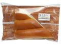 セブン-イレブン 牛乳パン