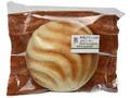 セブン-イレブン 牛乳クリームのメロンパン