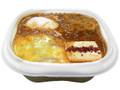 セブン-イレブン 1/2日分の野菜!チーズが決め手チゲ御飯