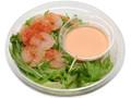 セブン-イレブン プリプリ小海老のサラダ