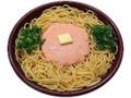セブン-イレブン 大盛!明太マヨのスパゲティ