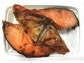 セブン-イレブン 秋鮭カマ塩焼き