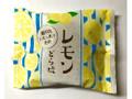 柿安本店 レモンどら焼 袋1個
