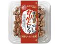 金紋 ちょい豆かりんとピーナッツ パック95g