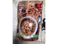 日本食品製造 メープルシロップ味のオーツ麦と大麦のグラノーラ 袋240g