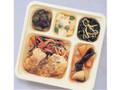 タイヘイ ヘルシー御膳 白身魚の薬味ソースかけ御膳 1食