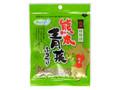 選んでe 九州味物語 熊本青菜ふりかけ 袋36g