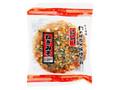 信州有喜堂 幻のザラメ味噌煎餅 信州 ねぎみそ 袋1枚