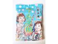 榮太樓 ラムネ飴 袋80g