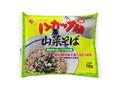 トーエー ノンカップ麺 山菜そば 袋78g