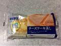 イトーパン チーズケーキ蒸し 袋2個