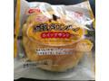 日糧 函館メロンパンホイップサンド 袋一個