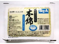 ビッグ・エー にがり100% 木綿 豆腐 パック300g