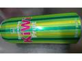 アシードブリュー スパークリング キウイフルーツ 缶500ml