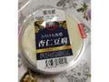 EMIAL とろける食感 杏仁豆腐 カップ160g