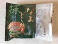 morimoto なまどら焼き 抹茶 袋1個