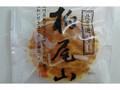 シャトレーゼ 柏尾山 北海道バターどら焼き 袋1個