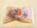 シャトレーゼ 九州焼き芋パイ 南九州産シルクスイート 袋1個
