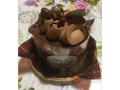 シャトレーゼ 成人の日 濃厚カカオケーキ