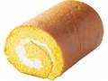 シャトレーゼ 卵自慢のロールケーキ