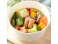 ナチュラルローソン 1食分の野菜が摂れるポトフ