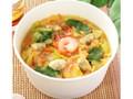 ナチュラルローソン 海鮮と野菜の汁ビーフン 1食分の野菜