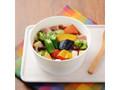 ナチュラルローソン 1/2日分の野菜が摂れるミネストローネ