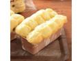 ナチュラルローソン スターブレッド ミニ チーズ
