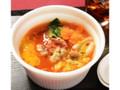 ナチュラルローソン 1食分の野菜が摂れるスンドゥブチゲスープ