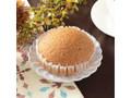 ナチュラルローソン イタリア産マロンむしケーキ