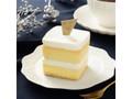 ナチュラルローソン Minako Imada Produced 至福のチーズケーキ