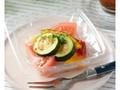 ナチュラルローソン 夏野菜のマリネサラダ