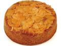 ニューデイズ Panest フロランタン風ケーキ