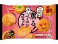 日清食品冷凍 日清のビストロコロッケ 薫る!スモークベーコンコロッケ 袋6個