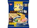 日清食品冷凍 日清推し麺! 麺屋一燈 濃厚魚介つけ麺 袋366g