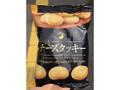 三ツ矢製菓 チーズクッキー 袋75g