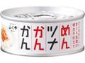 ふくや めんツナかんかん 缶90g