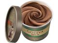 ゴディバ カップアイス タンザニアダーク&ミルクチョコレート カップ125ml