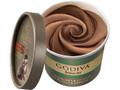 ゴディバ カップアイス タンザニアダーク&ミルクチョコレート カップ100ml