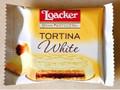 ローカー グラン パスティッチェリーア トルティーナ ホワイト 袋21g