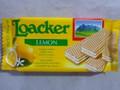 ローカー レモン 袋45g