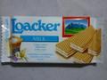 ローカー ミルク 袋45g