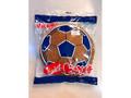 松本製菓 ジャンボどら焼き 袋1個