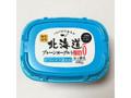 ドン・キホーテ 情熱価格 北海道プレーンヨーグルト 脂肪0 カップ400g