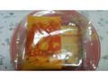 ローゼンハイム フルーツケーキ 袋1個