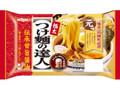 日清食品チルド つけ麺の達人 伝承甘旨醤油 袋398g