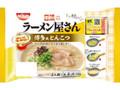 日清食品チルド 日清のラーメン屋さん 博多風とんこつ 袋262g