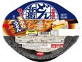 日清食品チルド 鍋焼うどん 日清のどん兵衛 天ぷらうどん 西 カップ223g
