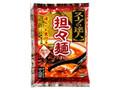日清チルド スープの達人 担々麺 袋57g